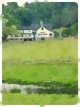Essex Farm 2