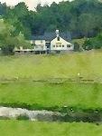 Essex Barn 3